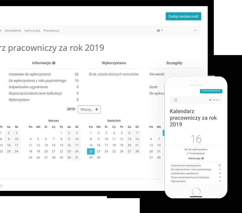 E-PRACOWNICY REWOLUCJA HR